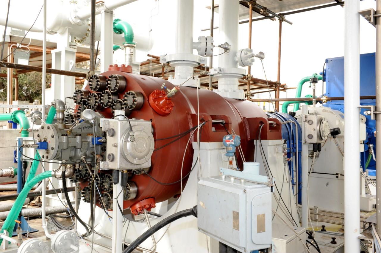 BB5 DDHF CO2