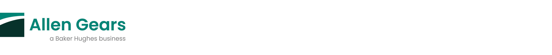 Allen Gears Logo