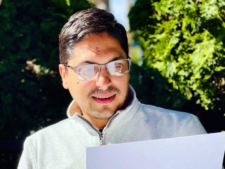 Energy Forward Nikhil Gulati article