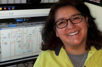 Energy Forward_Claudia article_tile option new