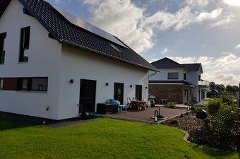 EF_Elisabeth Tauber article_House and Garden