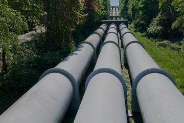 Pipeline Management
