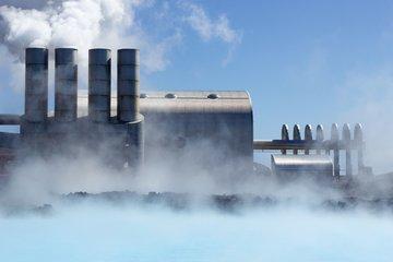 EF_Geothermal