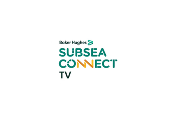 Subsea Connect TV