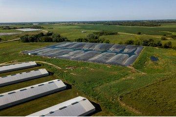 Biogas_RAE_Overhead
