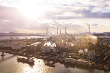 PowerPoint Ready-refineries and petrochemical plants_iStock-943356040 (55).jpg