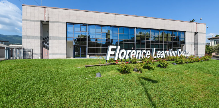 Florence Learning Center