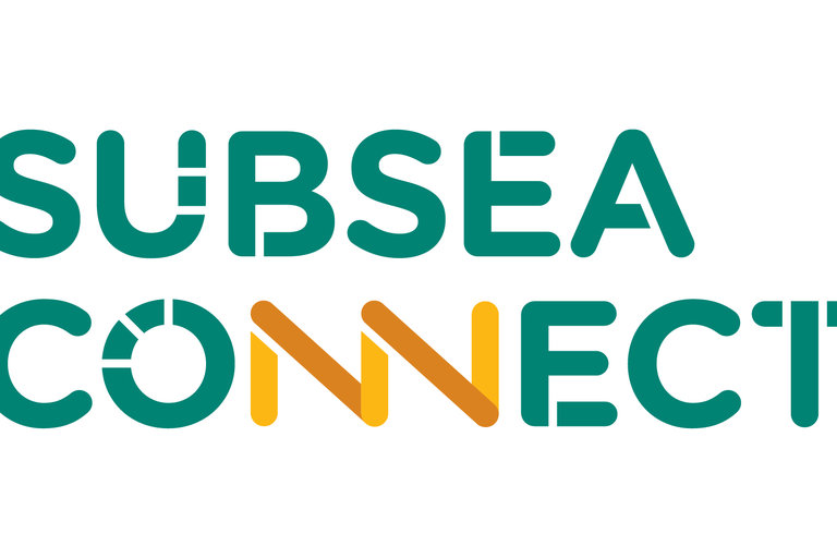 Subsea Connect logo