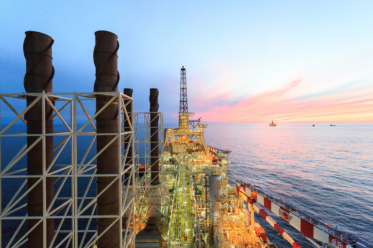 Energy Forward_BPflareIQ_FPSO